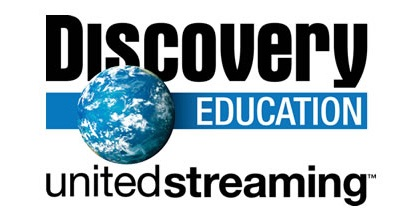 Discovery Streaming