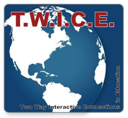 Two way interactive connections in education